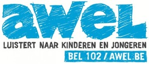 awel_logo