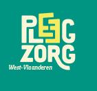 logo-west-vlaanderen