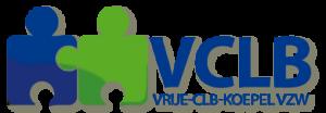 logo_VCLB_web