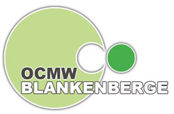 logo_ocmw2009
