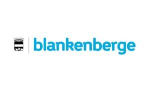 logo_stad_blankenberge