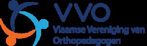 logo VVO