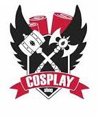cosplayshoplogo
